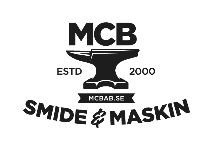 mcb_logo01