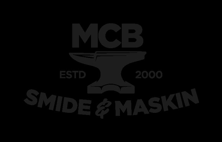 mcb_logo02