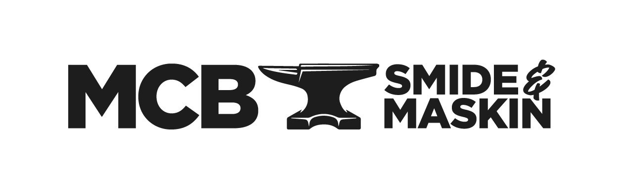 mcb_logo04