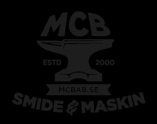 mcb_logo05